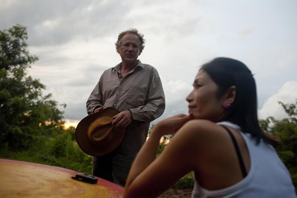 025 Браки иностранцев в Таиланде