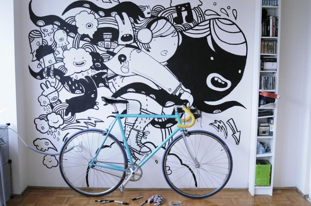 Bicycle vs. Car 0957-990x657