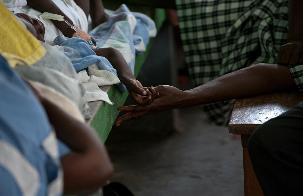 Детская поликлиника 15 микрорайон ангарск телефон регистратуры