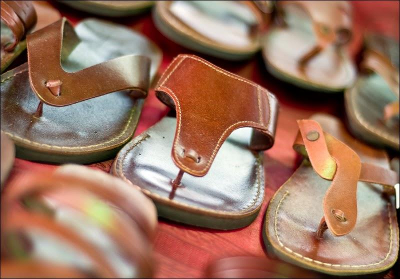Тельавивский рынок кармель