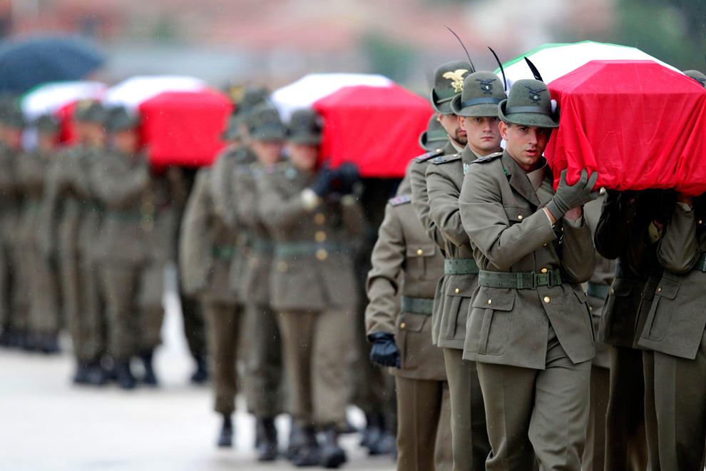 подборка смотреть фотографии погибших солдат в афганестане командировкам, проживание