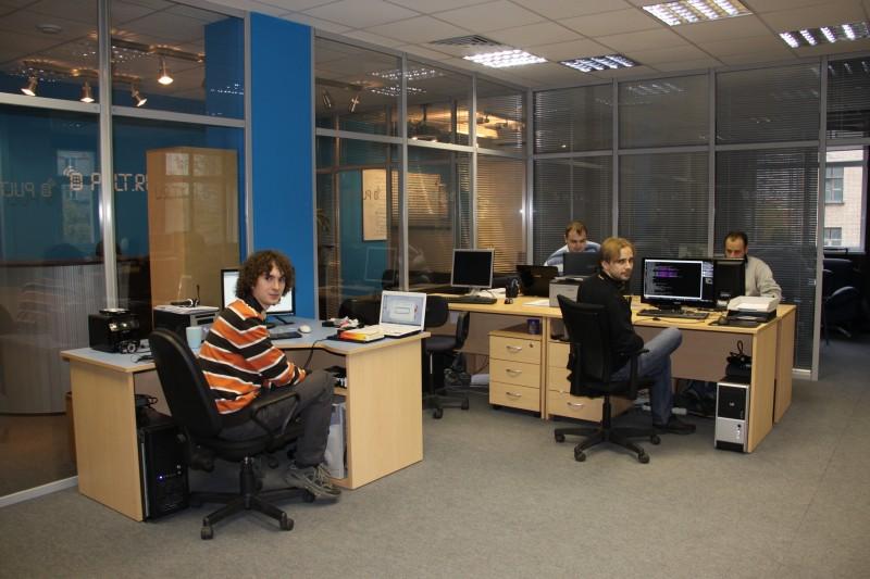 IMG 5989 800x533 Как живут интернет магазины: Пульт.ру