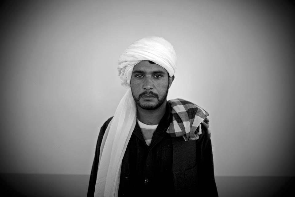 afghanistan taliban 02 Боевики движения Талибан