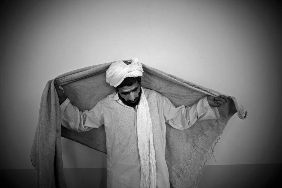 afghanistan taliban 04 Боевики движения Талибан
