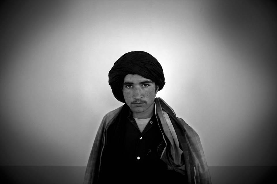 afghanistan taliban 06 Боевики движения Талибан