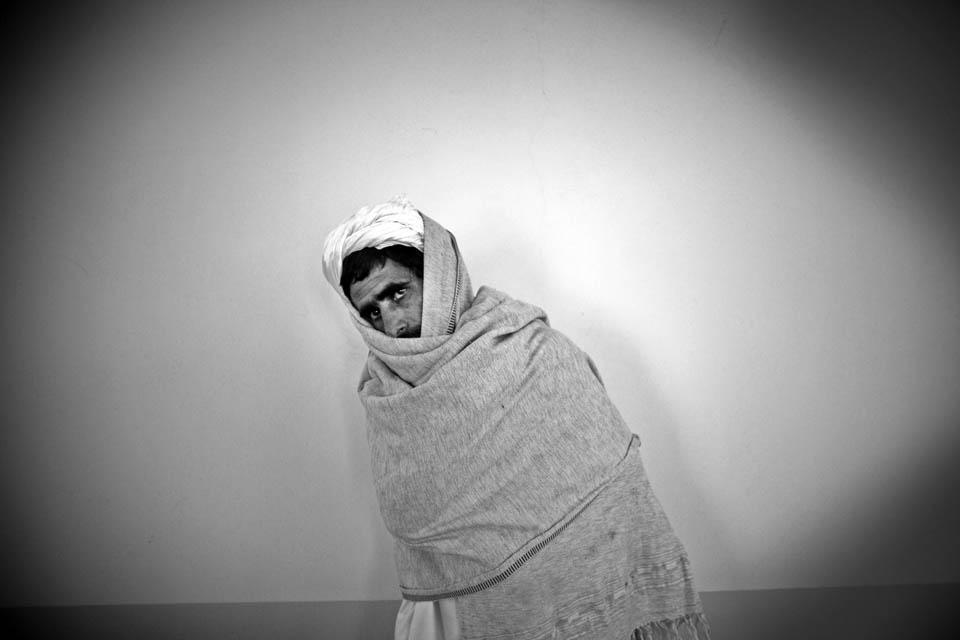 afghanistan taliban 08 Боевики движения Талибан