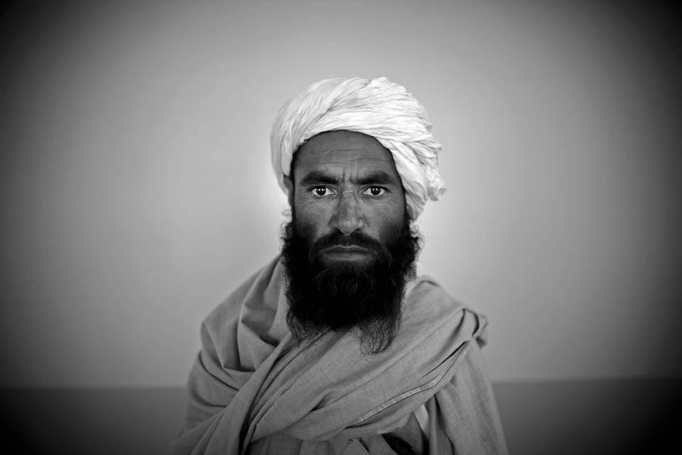afghanistan taliban 10 Боевики движения Талибан