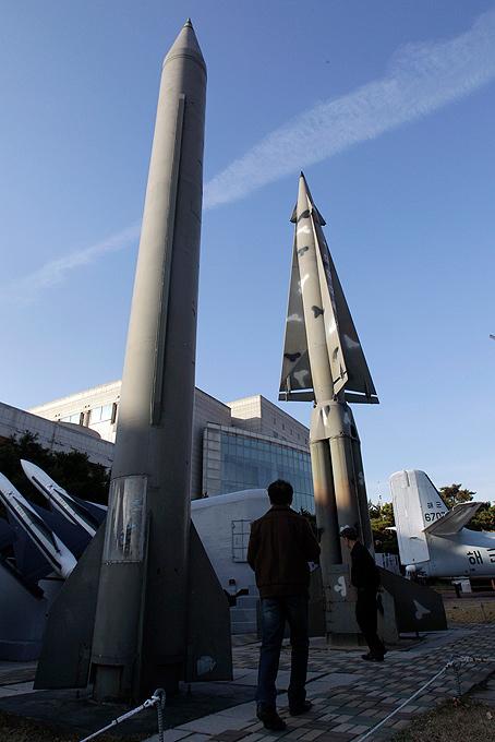 image 57269 Боевые действия между Северной и Южной Кореей