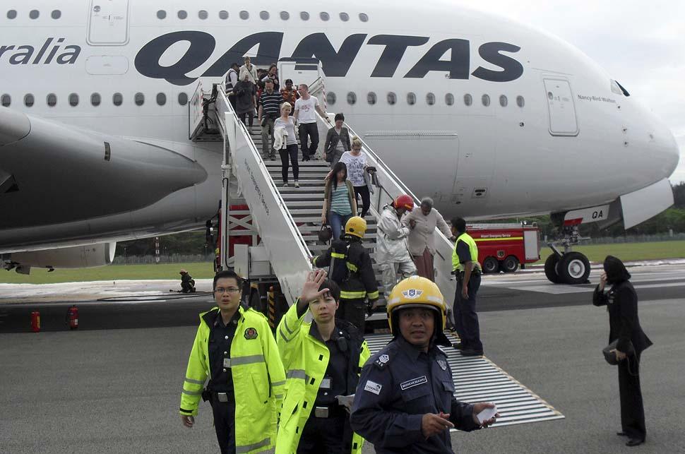 за сколько времени до вылета начинается посадка пассажиров специально