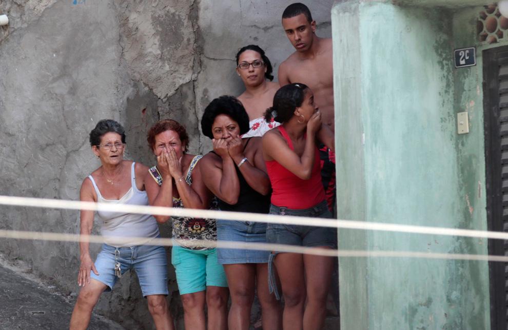 r07 2611 Нарковойна в Рио