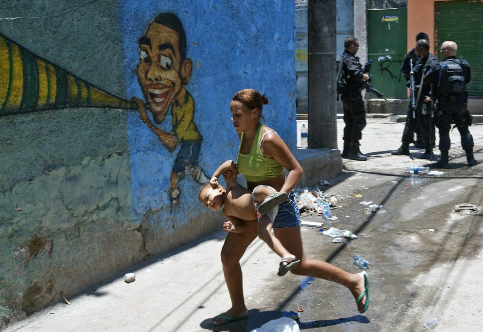 r20 2613 Нарковойна в Рио