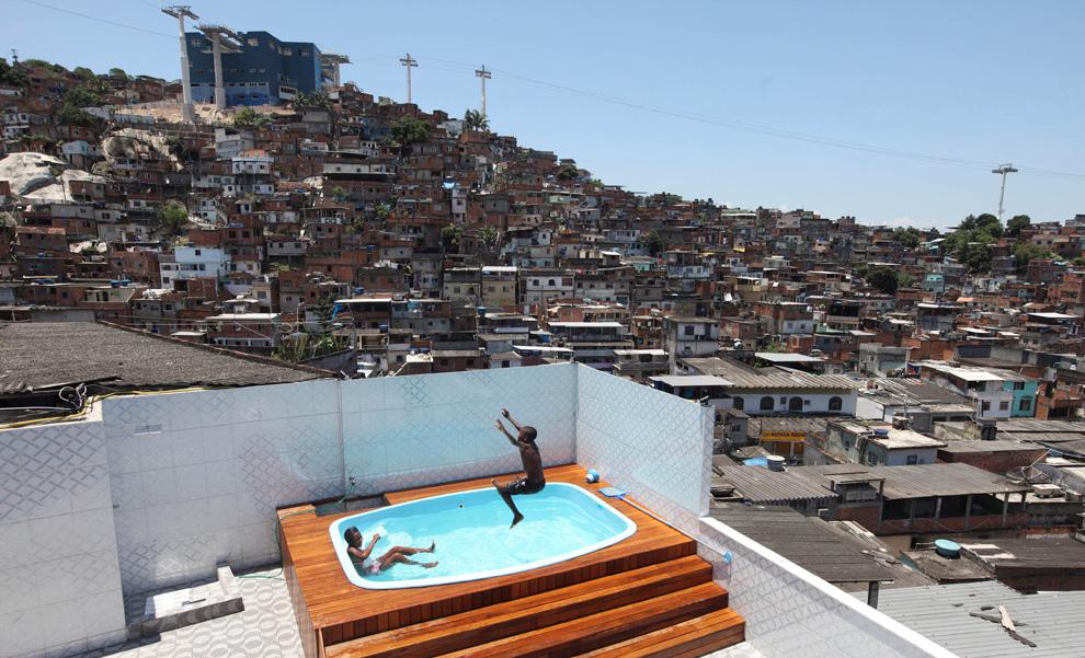 r28 2613 Нарковойна в Рио