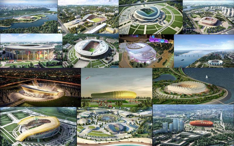 все командные центры будут готовы к 2018 г