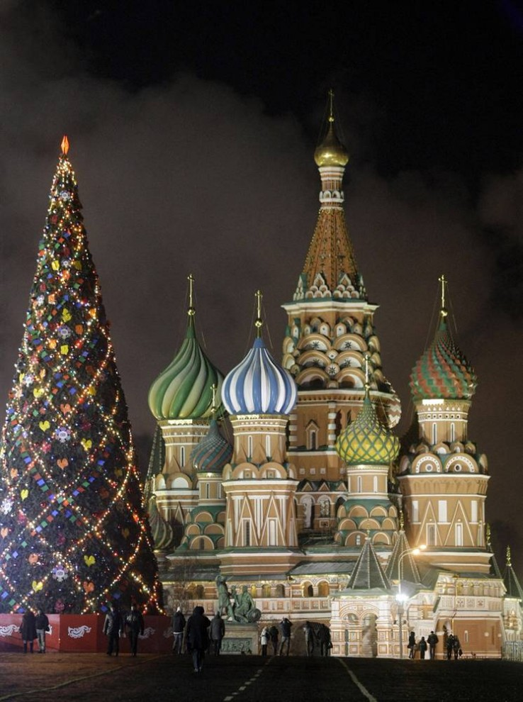 0233 738x990 Рождественские огни в разных странах мира