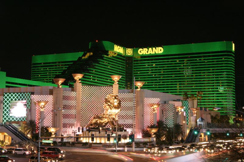 0513 Топ 5 азартных развлекательных комплексов
