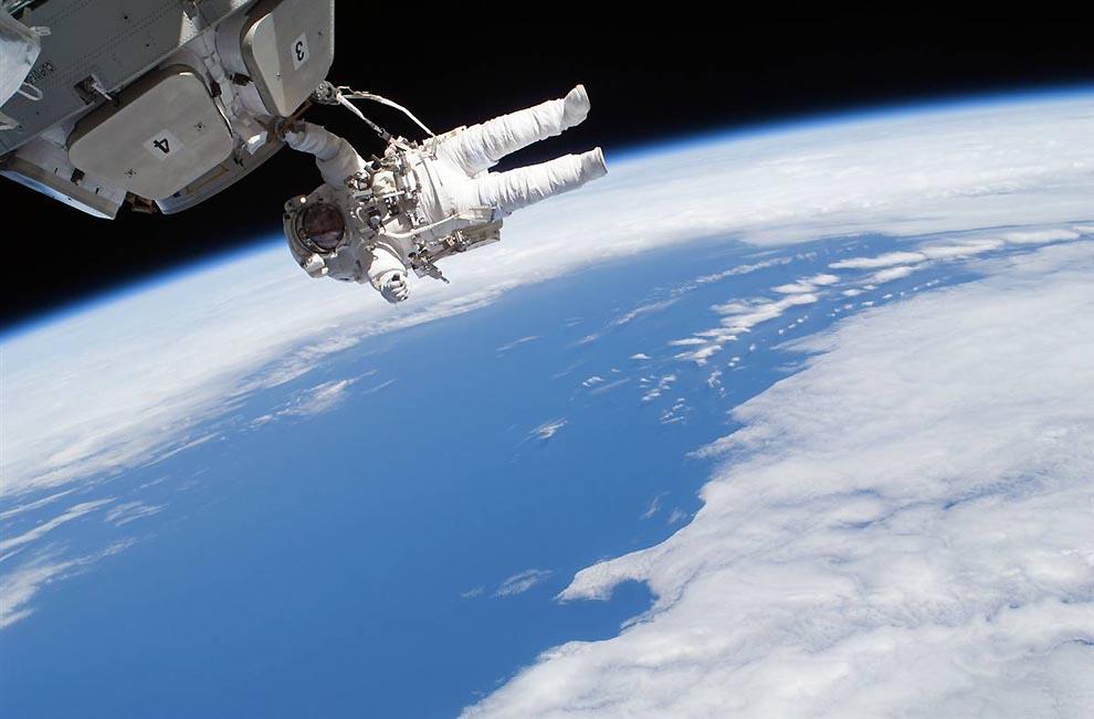 08880000 Лучшие космические фото 2010 года