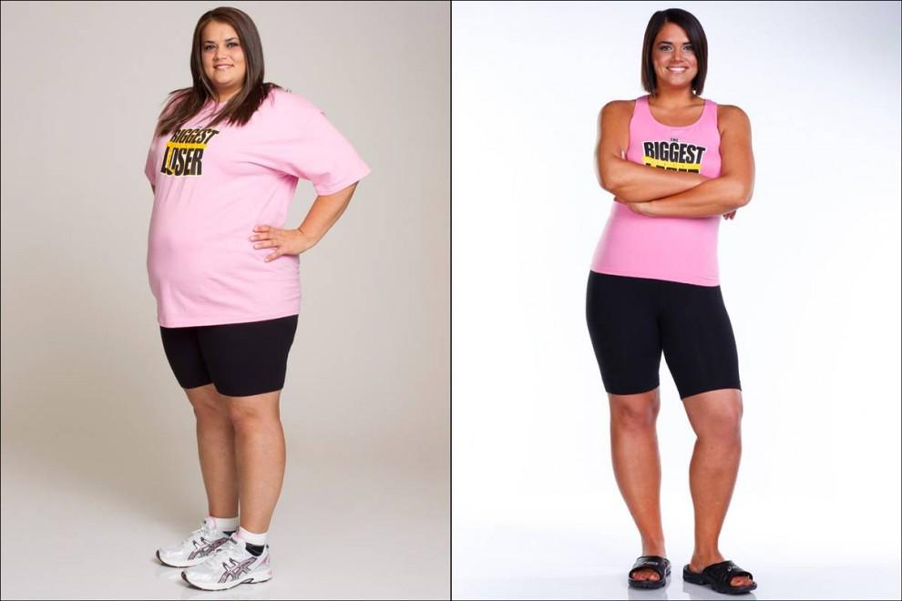 как снизить вес выше 140 кг благодарности прозе Например