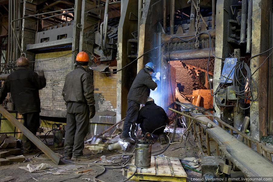 http://bigpicture.ru/wp-content/uploads/2010/12/1167.jpg