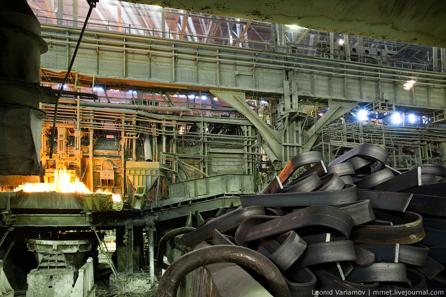 http://bigpicture.ru/wp-content/uploads/2010/12/1254.jpg