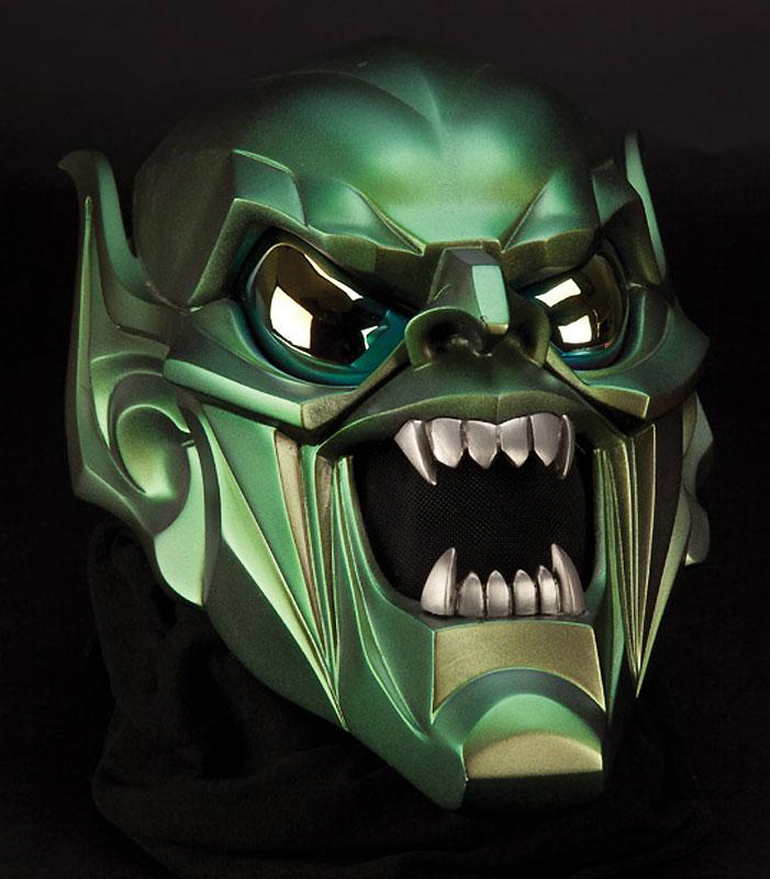 Фотки из фильма маска