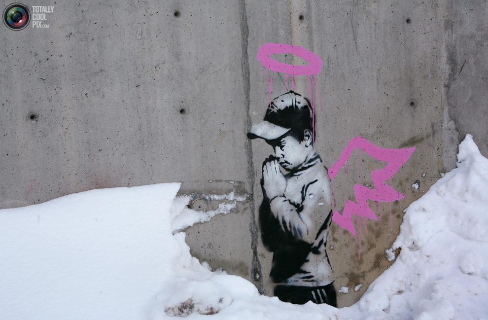 http://bigpicture.ru/wp-content/uploads/2010/12/1464.jpg