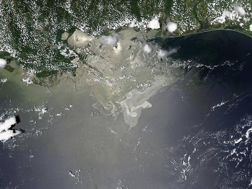 17570000 Лучшие космические фото 2010 года