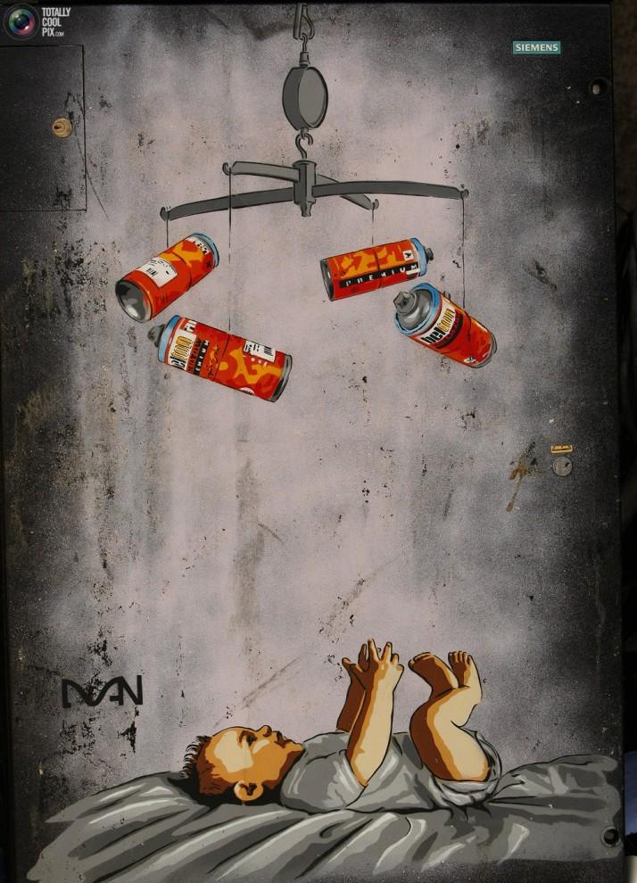 http://bigpicture.ru/wp-content/uploads/2010/12/1849-714x990.jpg
