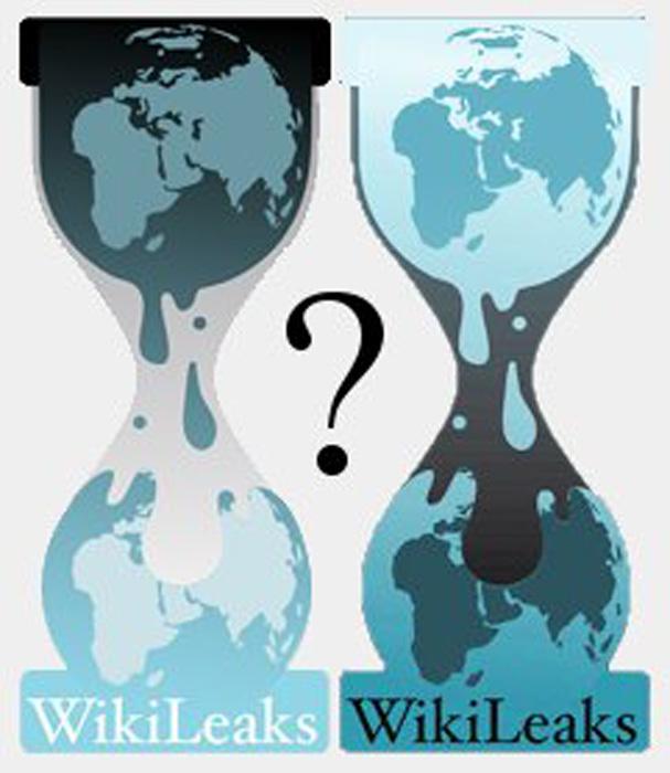 1913 27 fakta tentang Wikileaks dan pendirinya, Julian Assange