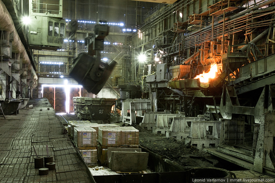 http://bigpicture.ru/wp-content/uploads/2010/12/2106.jpg