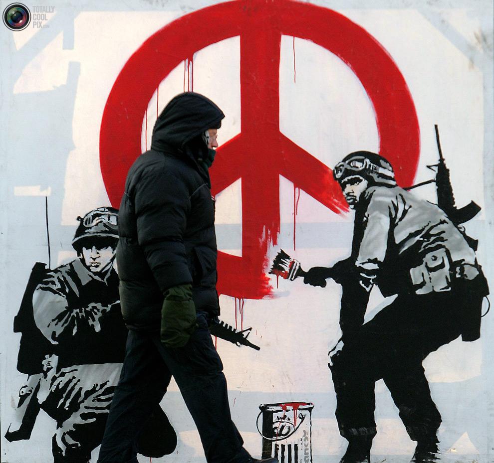 http://bigpicture.ru/wp-content/uploads/2010/12/2236.jpg