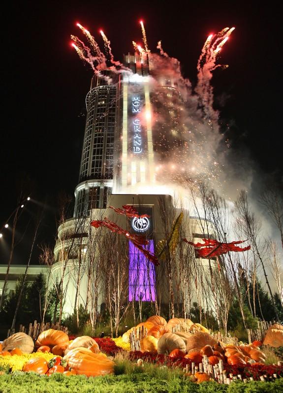 29571 hi Detroit Fireworks 575x800 Топ 5 азартных развлекательных комплексов