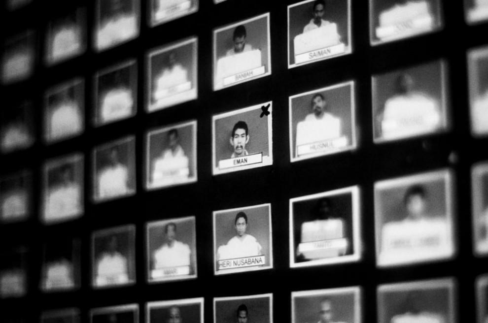 Rumah sakit jiwa di Jakarta