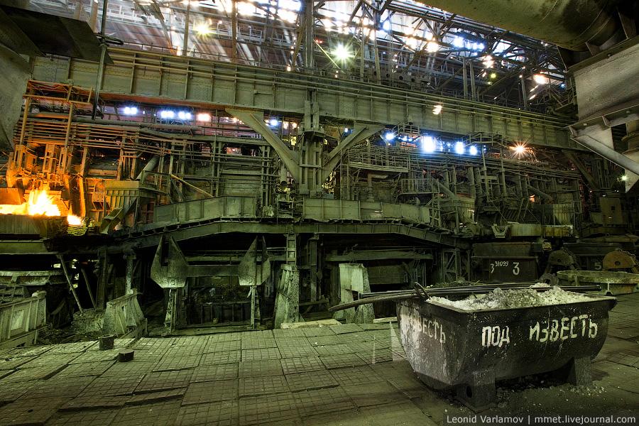 http://bigpicture.ru/wp-content/uploads/2010/12/730.jpg