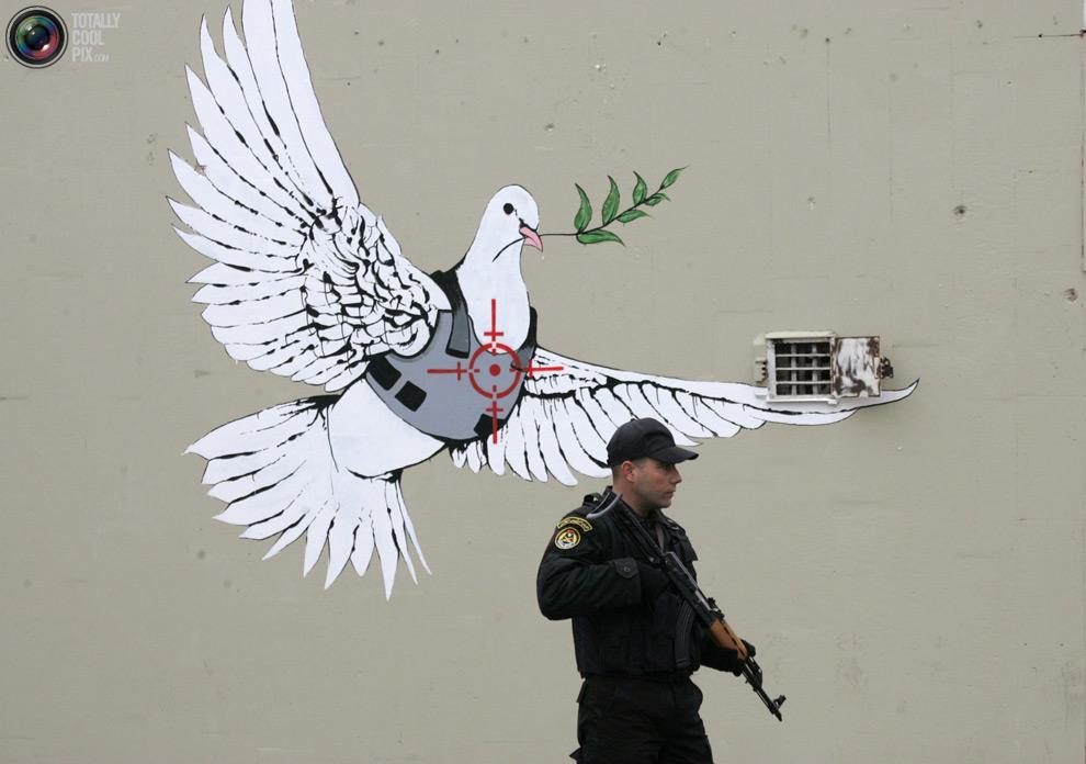 http://bigpicture.ru/wp-content/uploads/2010/12/755.jpg