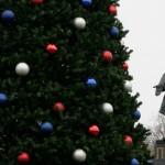 Новогодние праздники приближаются