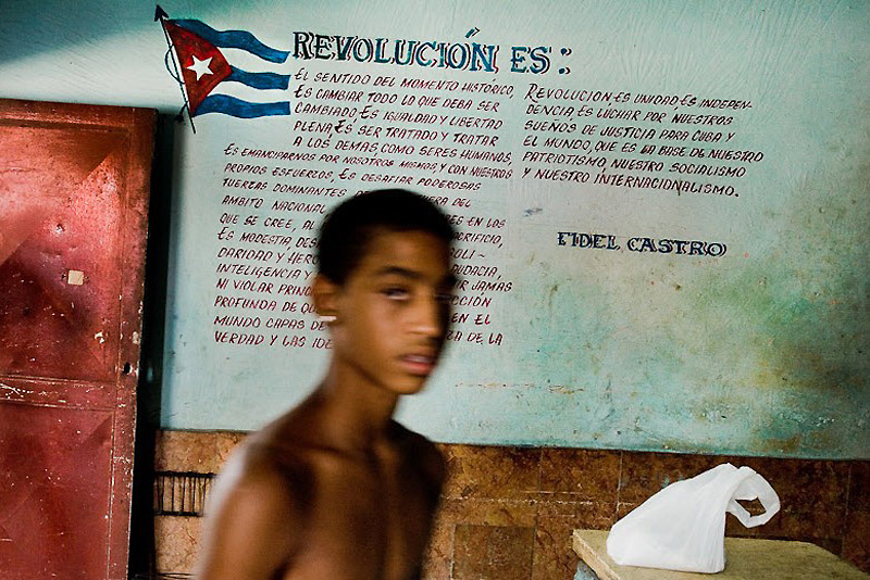 Куба котики секса