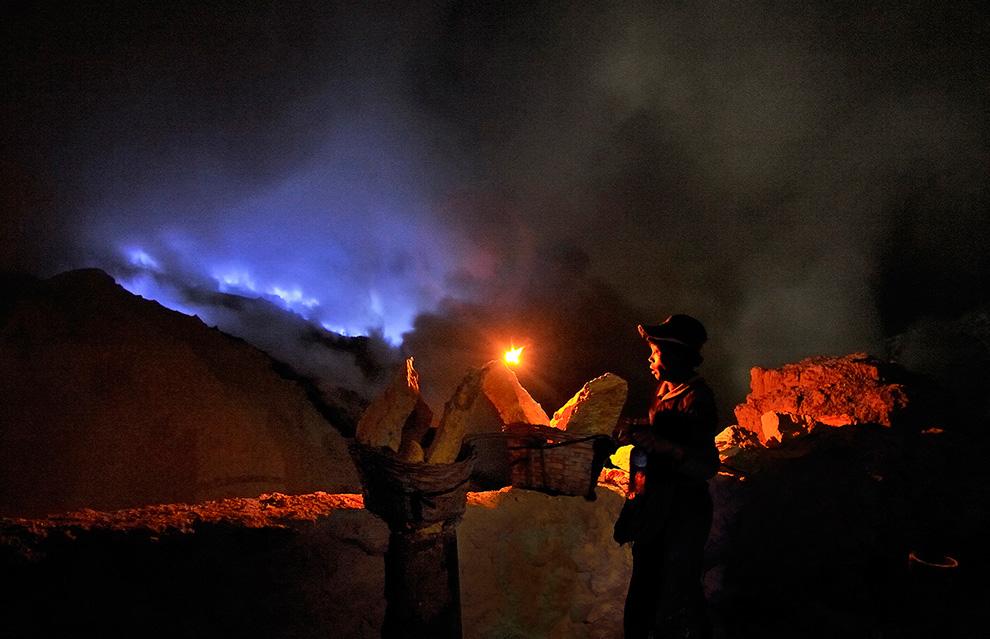 k18 0000 Кавах Льен ночью