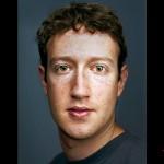 Основатель Facebook Марк Цукерберг – человек года по версии журнала Time