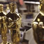 Названы номинанты премии Оскар-2011