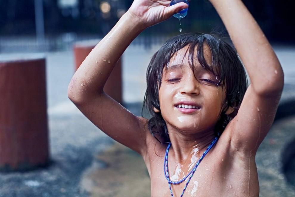 02 afghanistan482.v2.ss full 990x662 Дети Нью Йорка