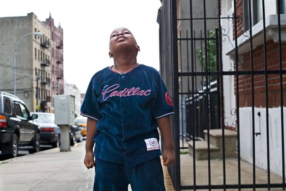 12 ghana.141.ss full 990x662 Дети Нью Йорка