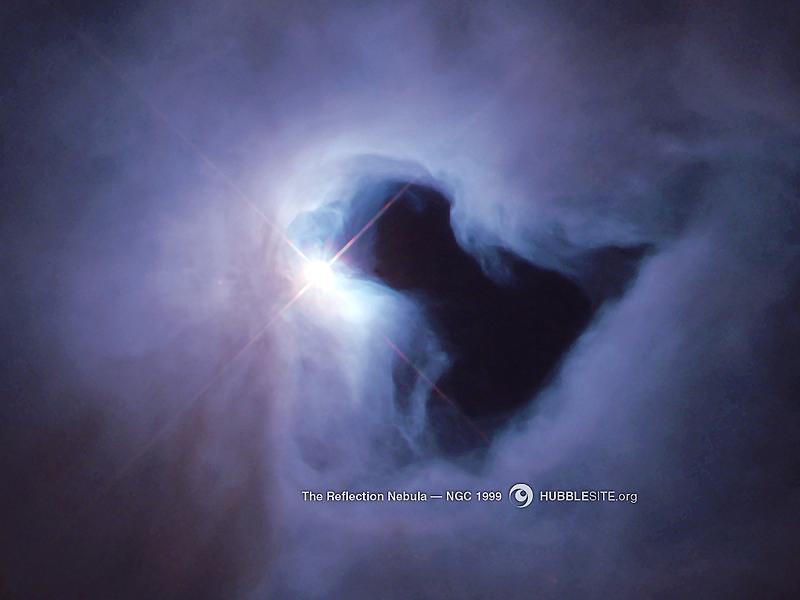 268 Фото далекого космоса, сделанные телескопом Хаббл