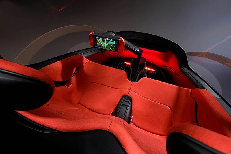 4108 Машина будущего