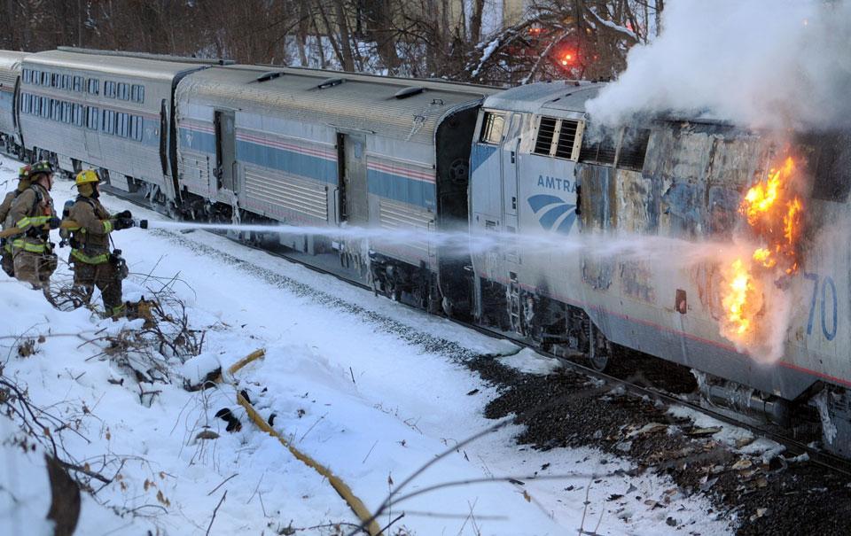 Фото дня 10 января