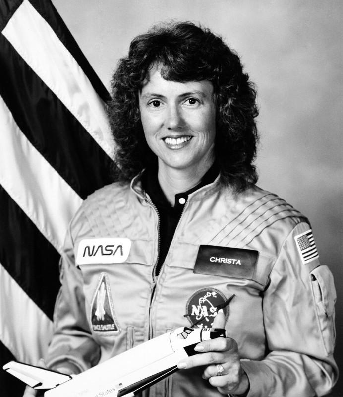 bp02 692x800 shuttle Challenger bencana 25 tahun kemudian