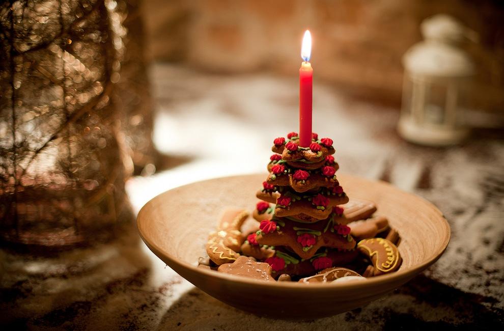 c01 asbj Рождественские праздники 2010: фото со всего мира