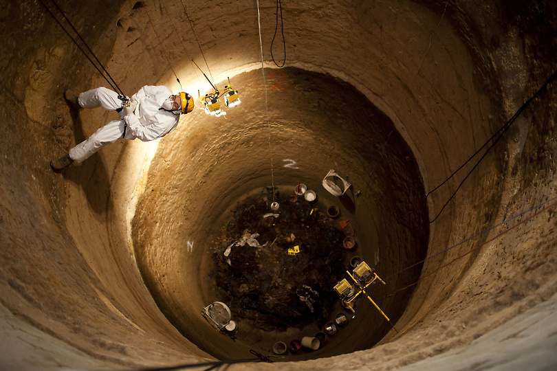 guat11217.sJPG 900 540 0 95 1 50 50.sJPG kuburan massal di Guatemala