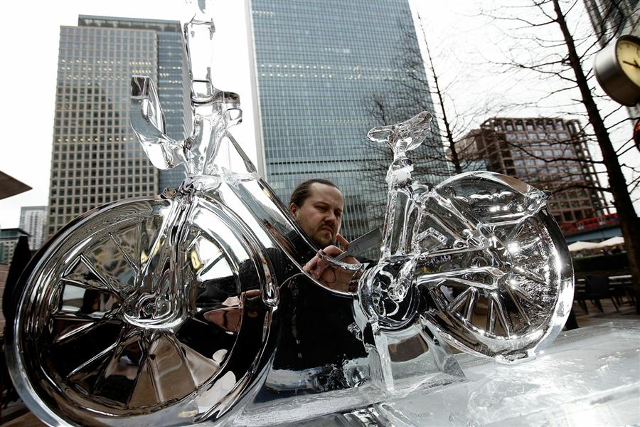 Bicycle vs. Car Pb-110113-ice-bike-whalen.photoblog900