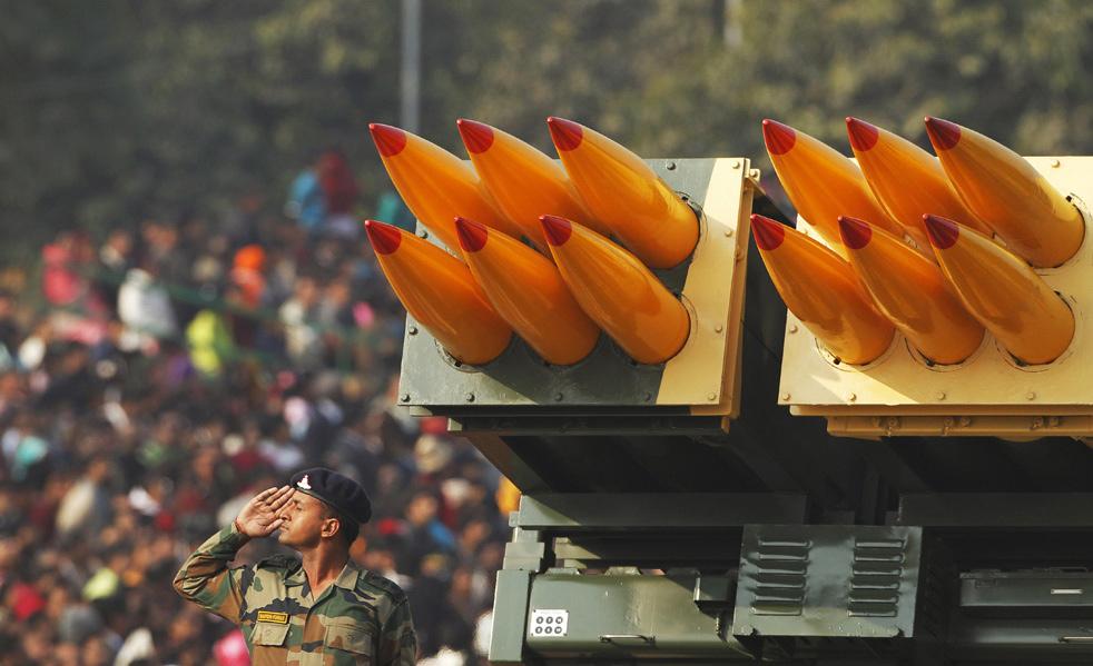 republis День Республики Индии