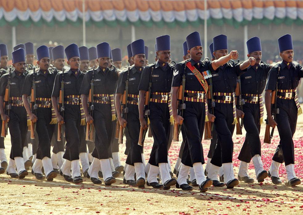 republiu День Республики Индии
